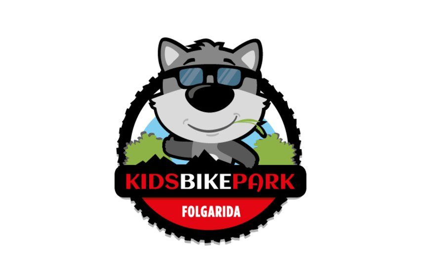 Kids Bike Park Folgarida | © Archivio ApT Val di Sole